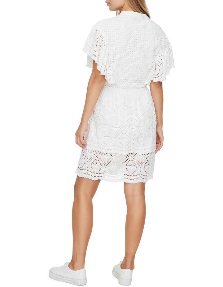 Sophia Short Dress image 2
