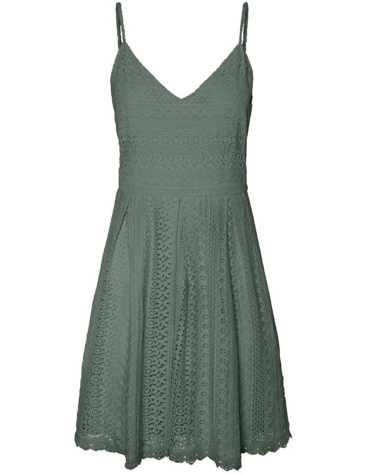 Honey Lace Singlet Dress image 1