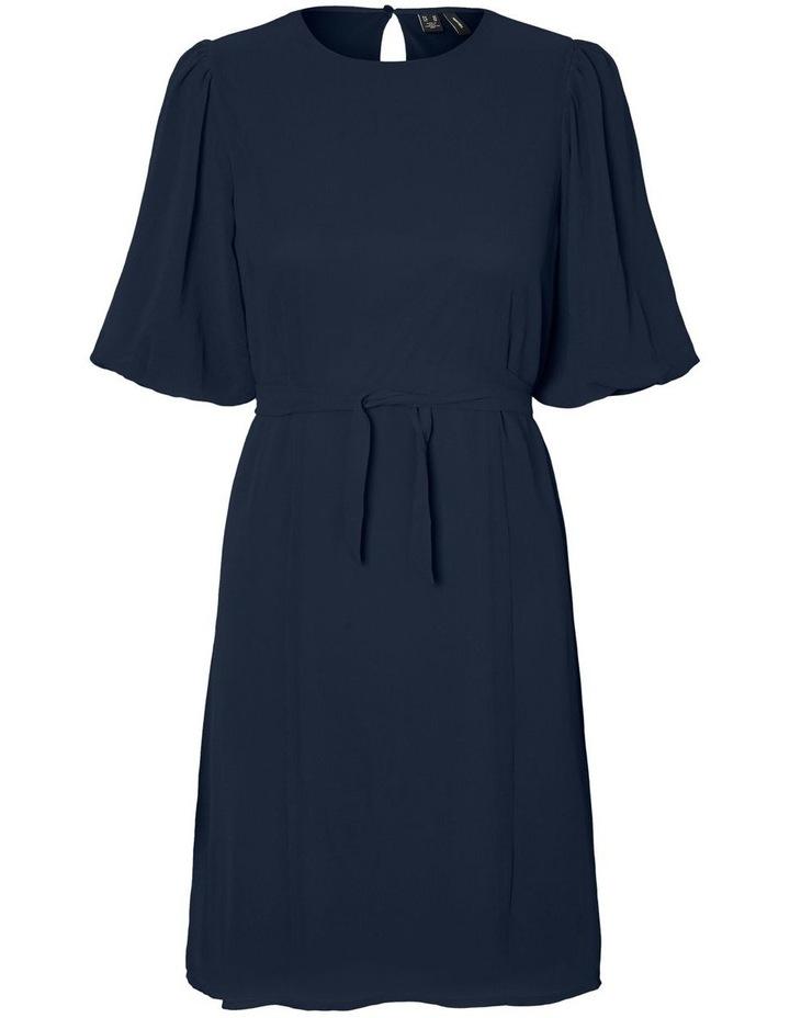 Vivika Short Dress image 1