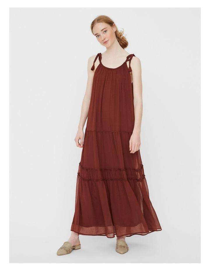 Penelope Ankle Dress image 1