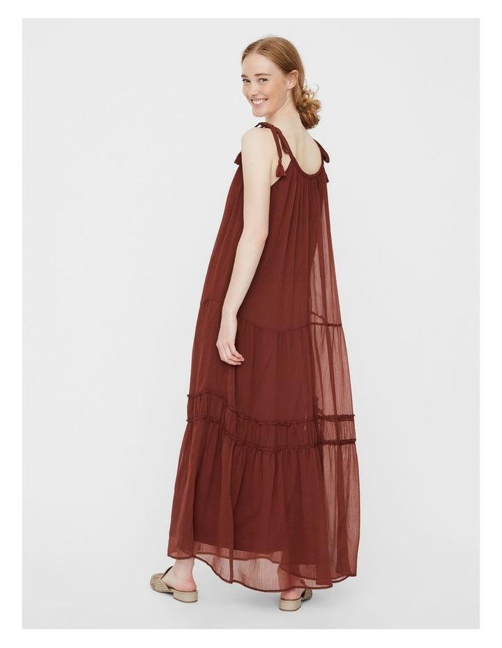 Penelope Ankle Dress image 2
