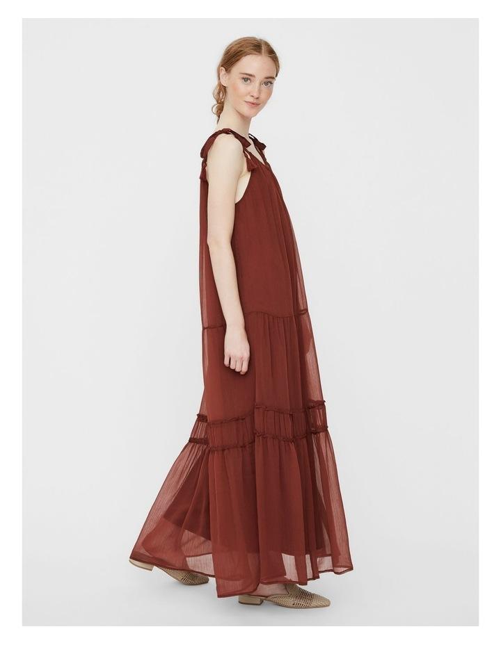 Penelope Ankle Dress image 3