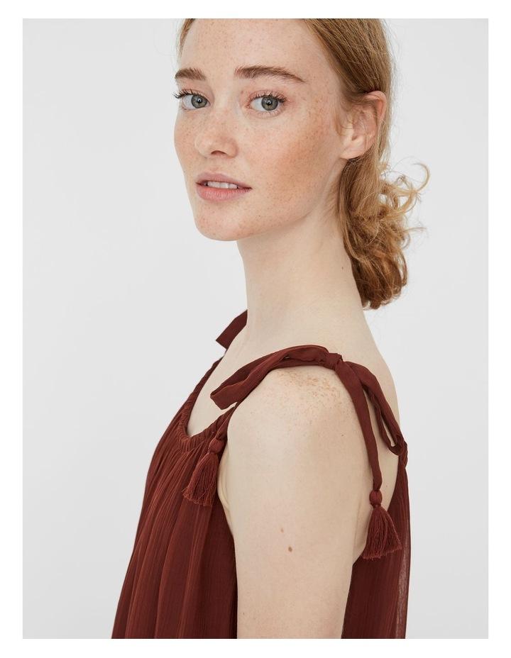Penelope Ankle Dress image 4