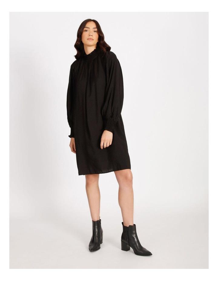 Dua Short Dress image 1