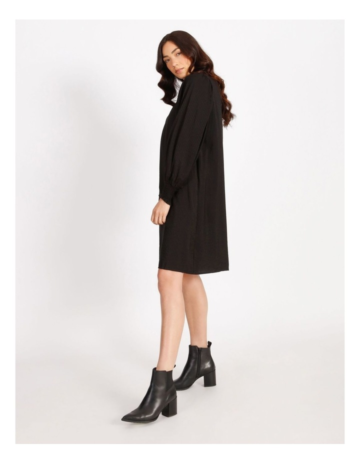 Dua Short Dress image 2