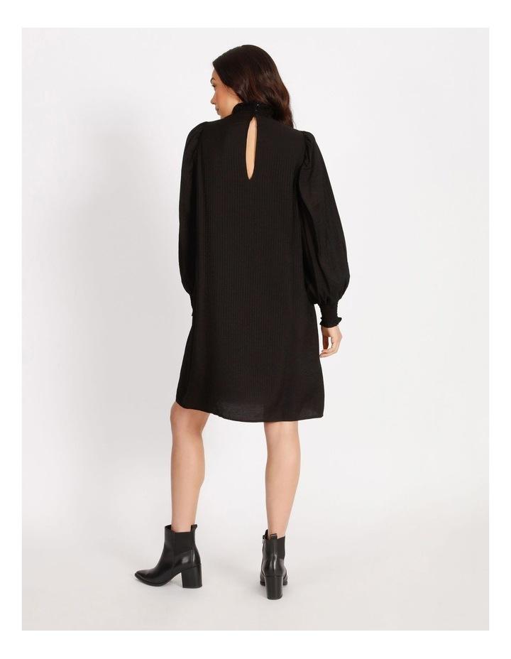 Dua Short Dress image 3