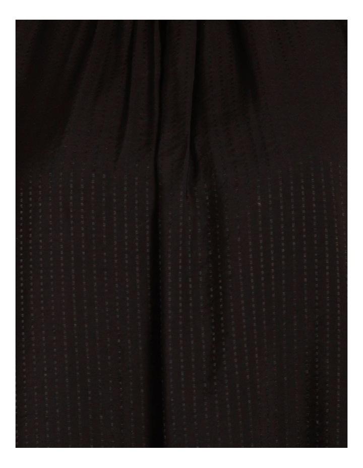 Dua Short Dress image 5