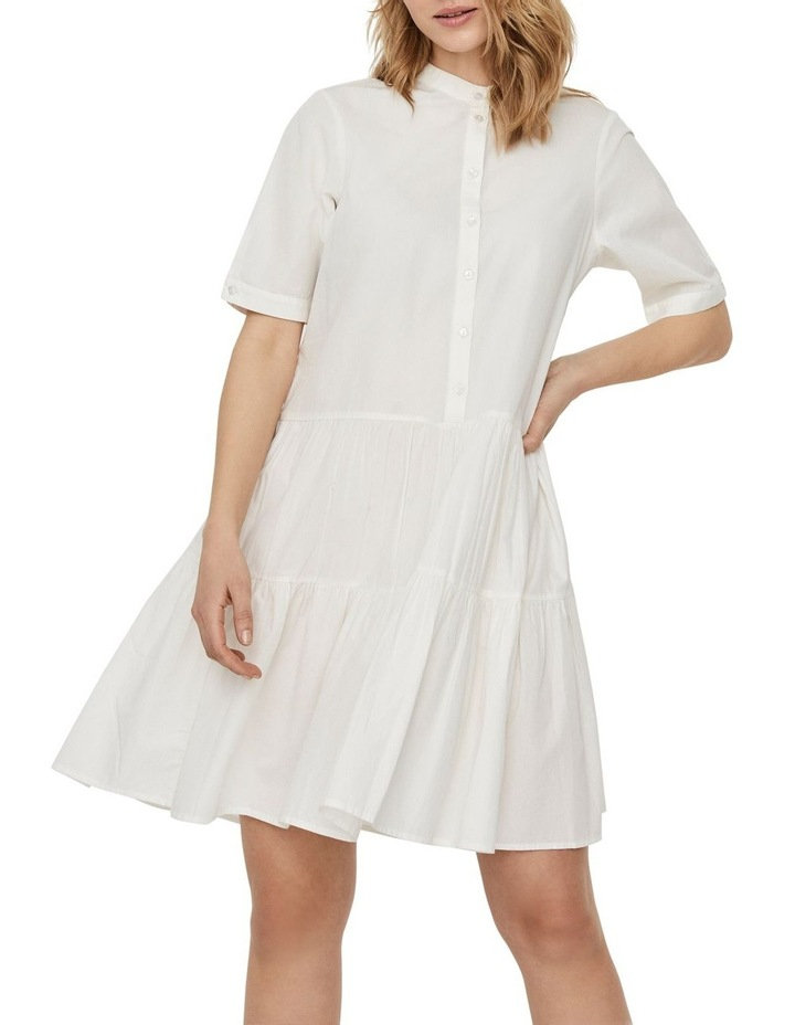Delta 2/4 Dress image 1