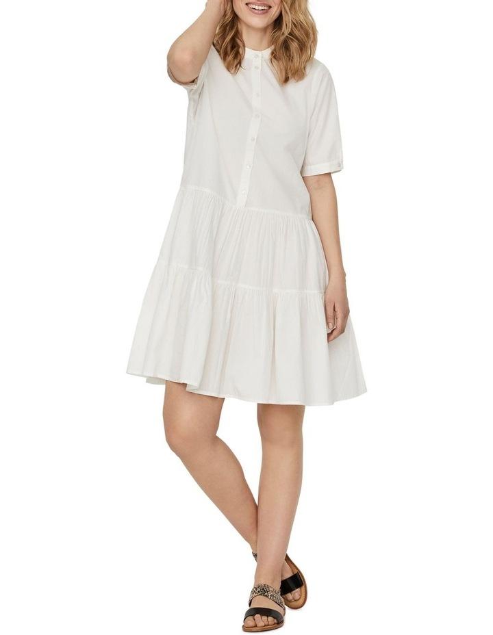 Delta 2/4 Dress image 3