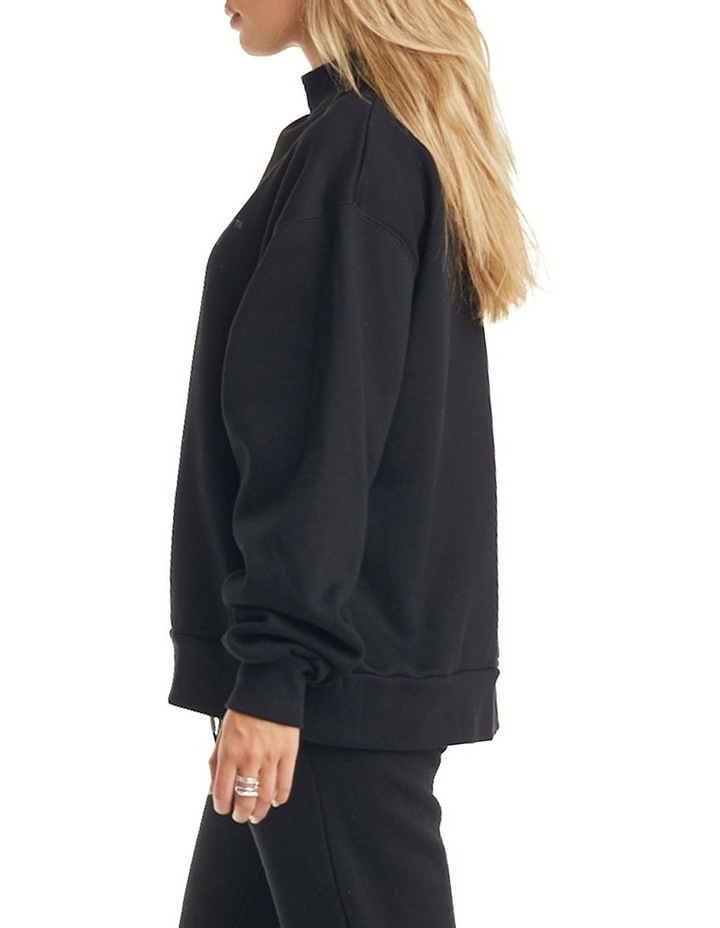 Sapphire Sweater image 2