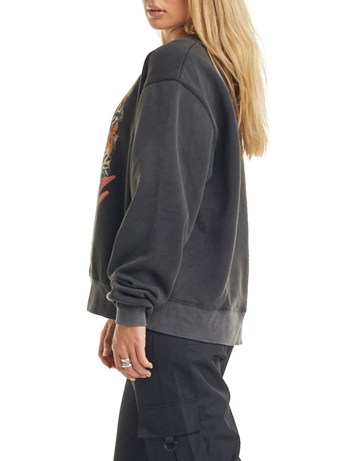 Freedom Sweater image 2