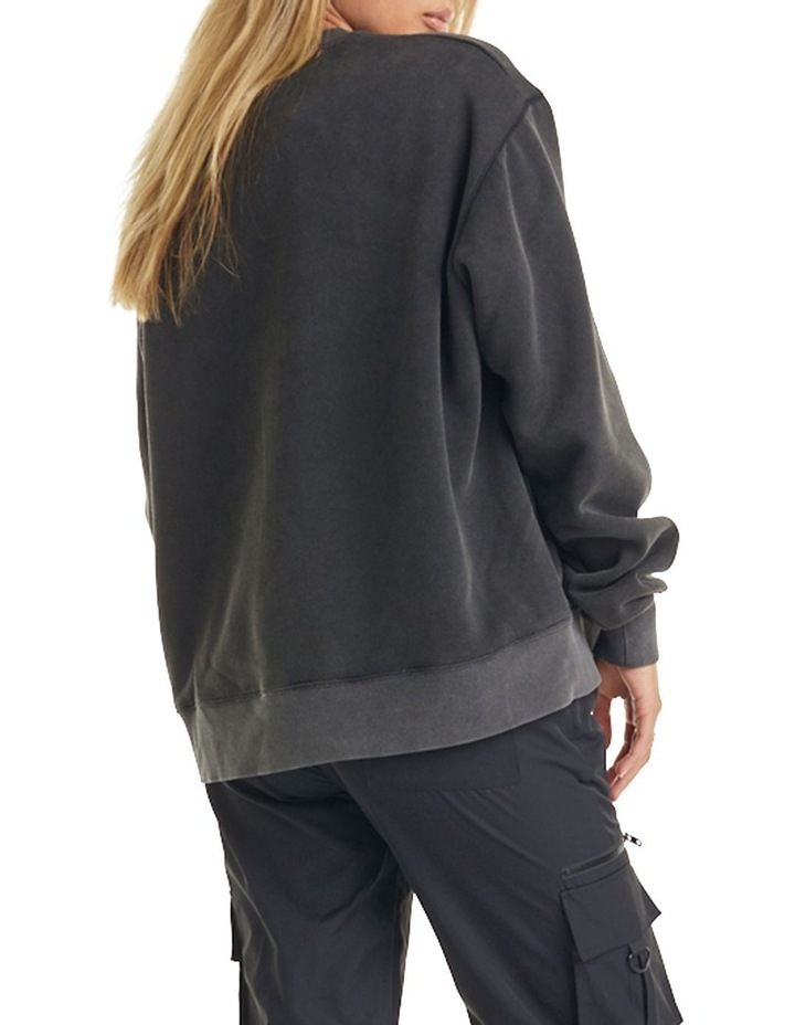 Freedom Sweater image 3