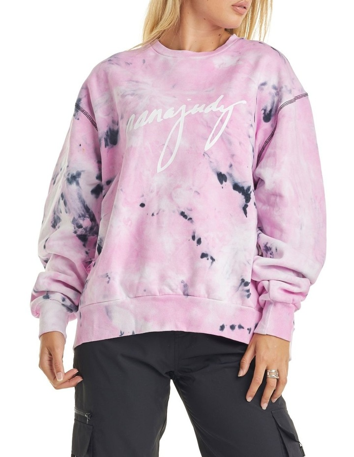Collins Sweater image 2