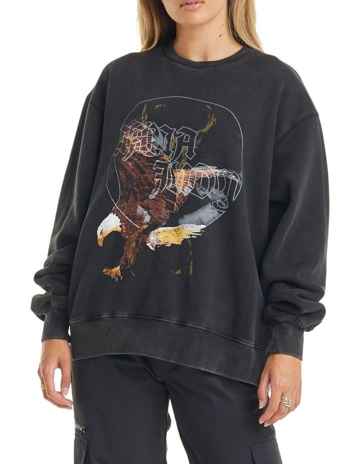 Mirage Sweater image 1