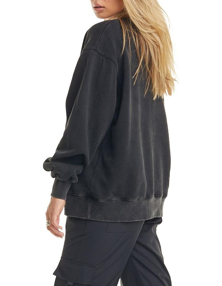 Mirage Sweater image 2