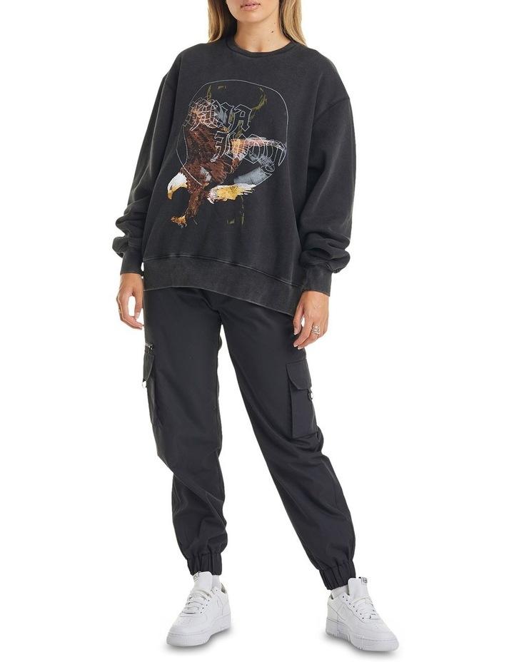Mirage Sweater image 3