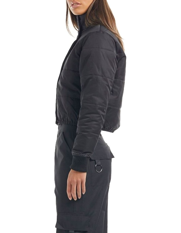 Aria Puffer Jacket image 2