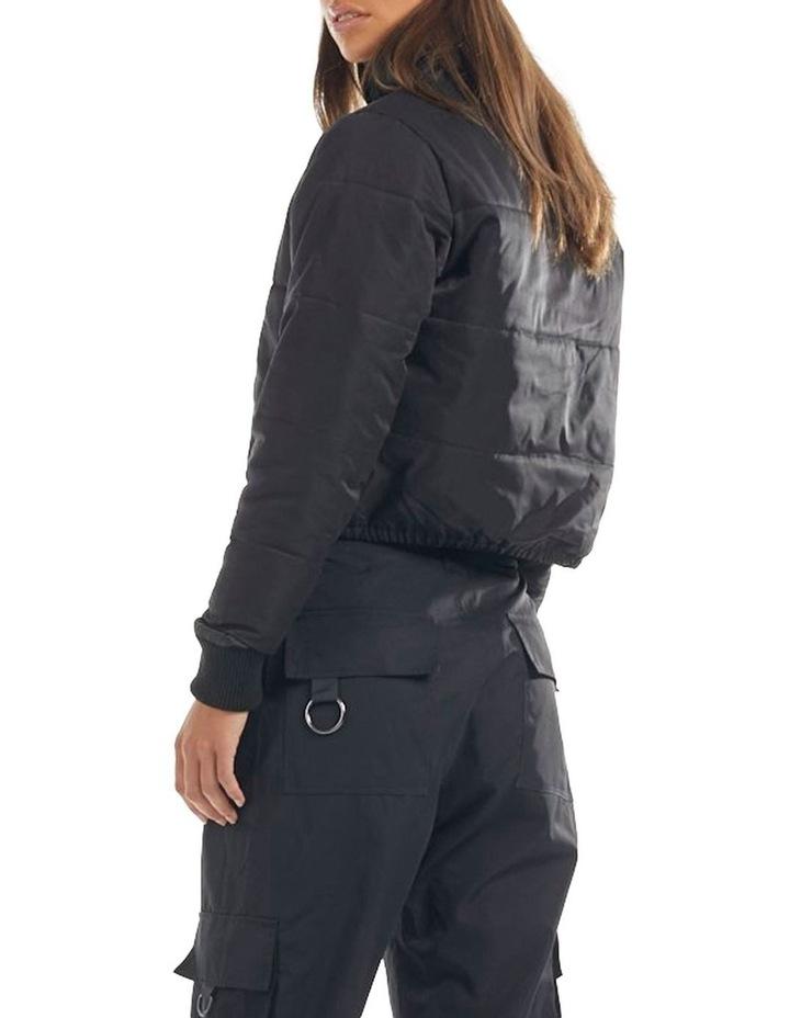 Aria Puffer Jacket image 4