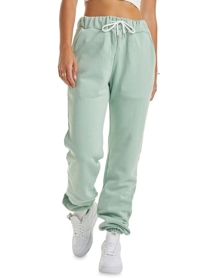 Authentic Track pant image 1