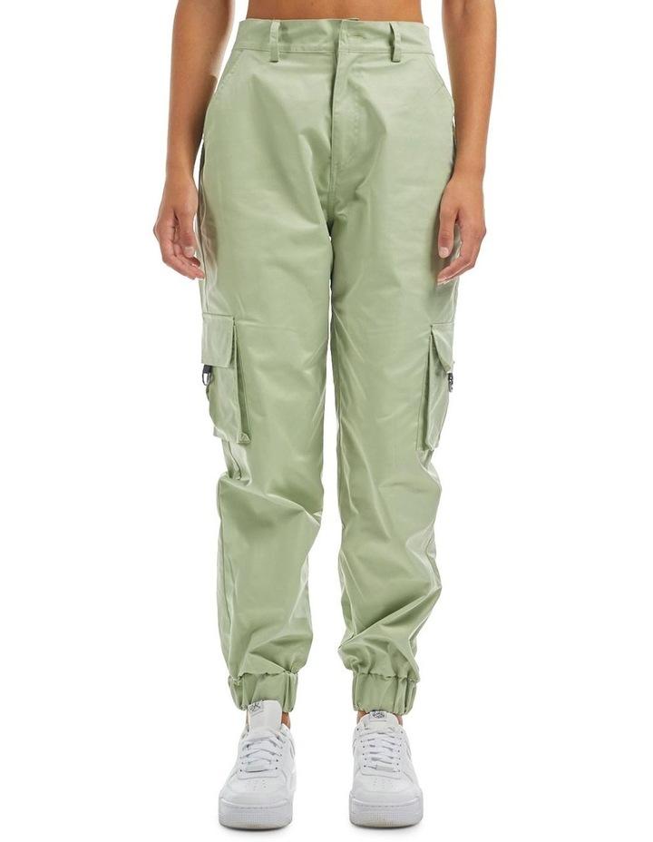 Matira Pants image 1