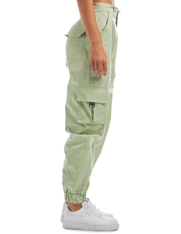 Matira Pants image 2