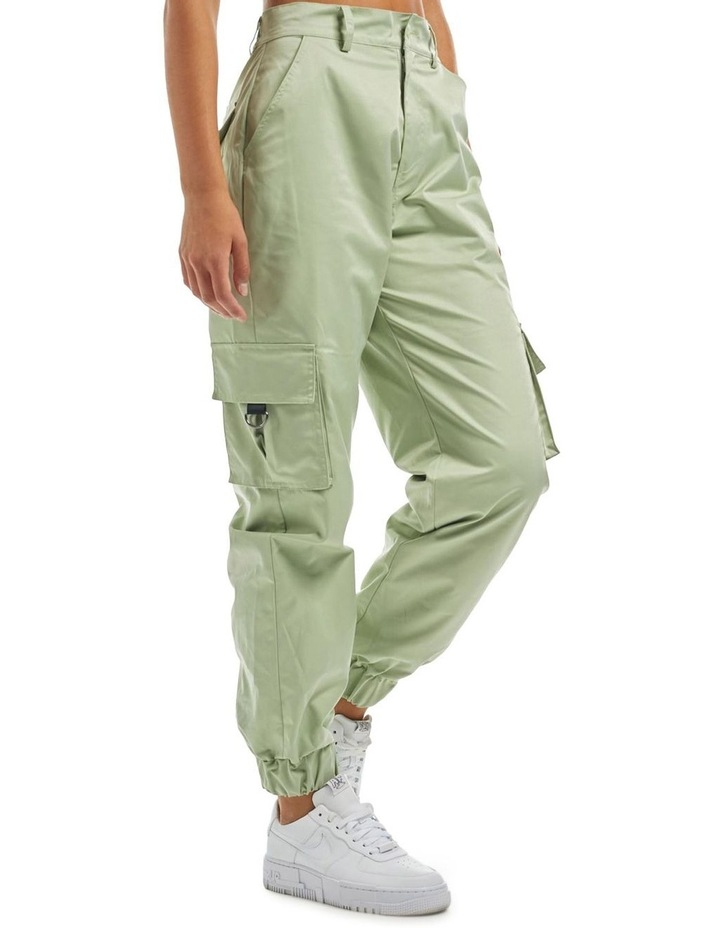Matira Pants image 3