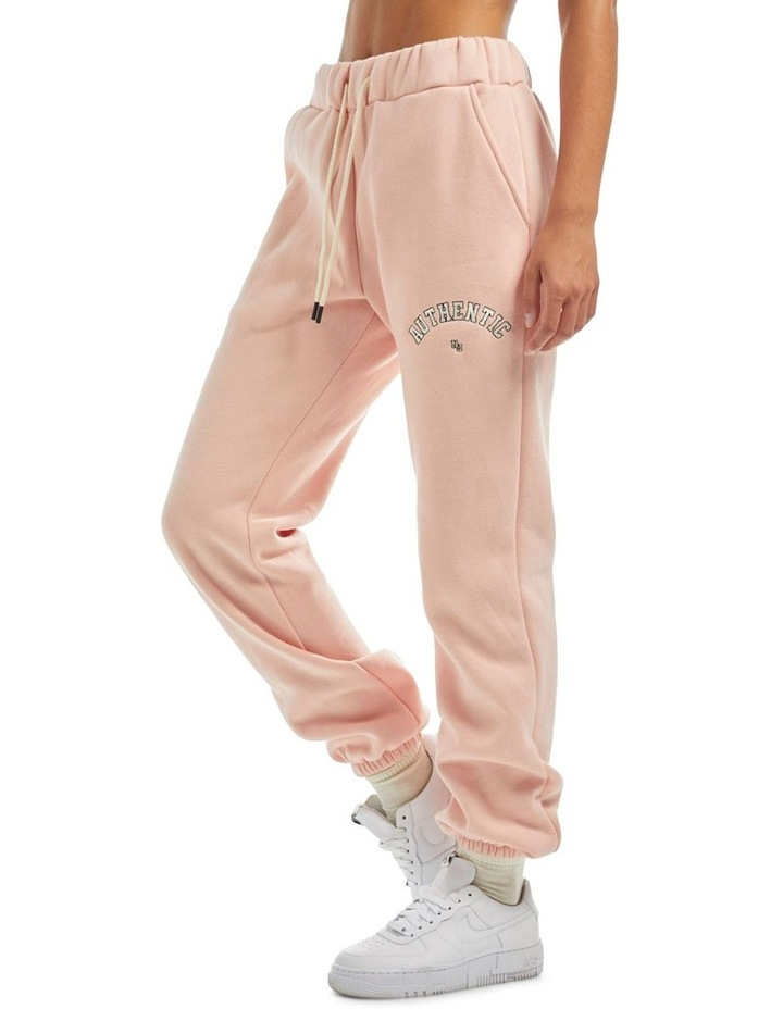 Authentic Varsity Trackpant image 2