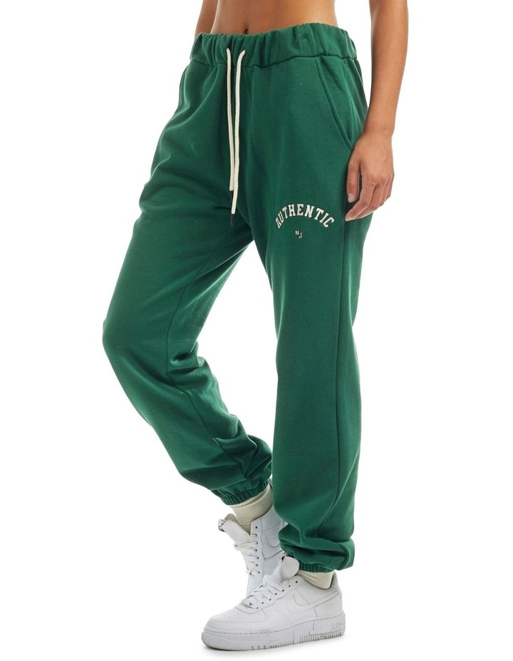 Authentic Varsity Trackpant image 1