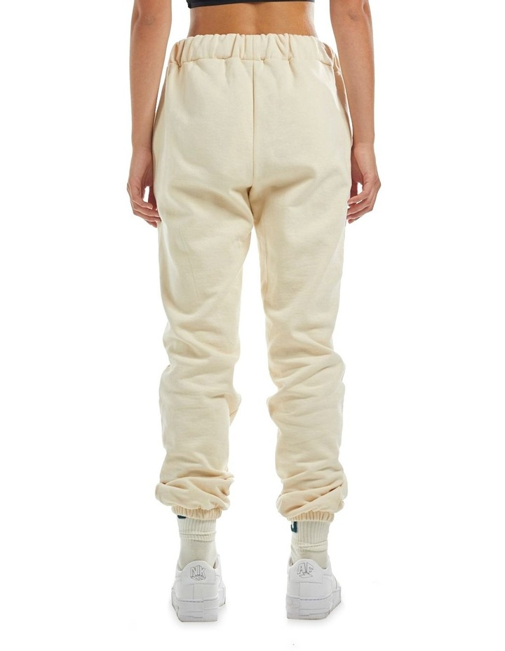 Authentic Varsity Trackpant image 4