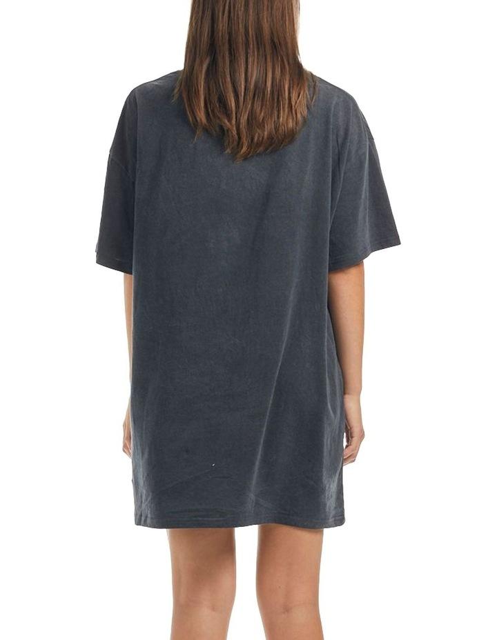 C'Est Bon Tee Dress image 3