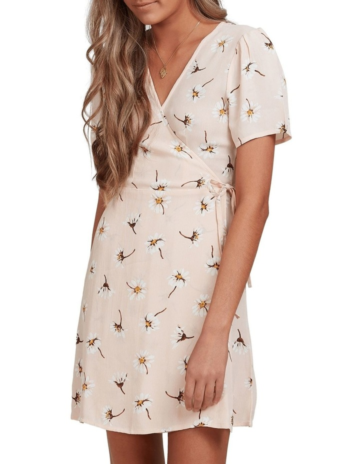 Feelin Peachy Dress image 1