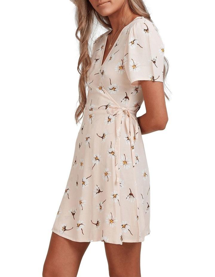 Feelin Peachy Dress image 3