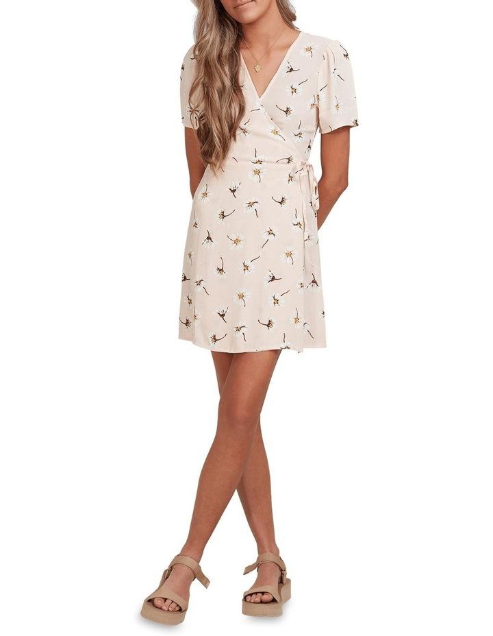 Feelin Peachy Dress image 4