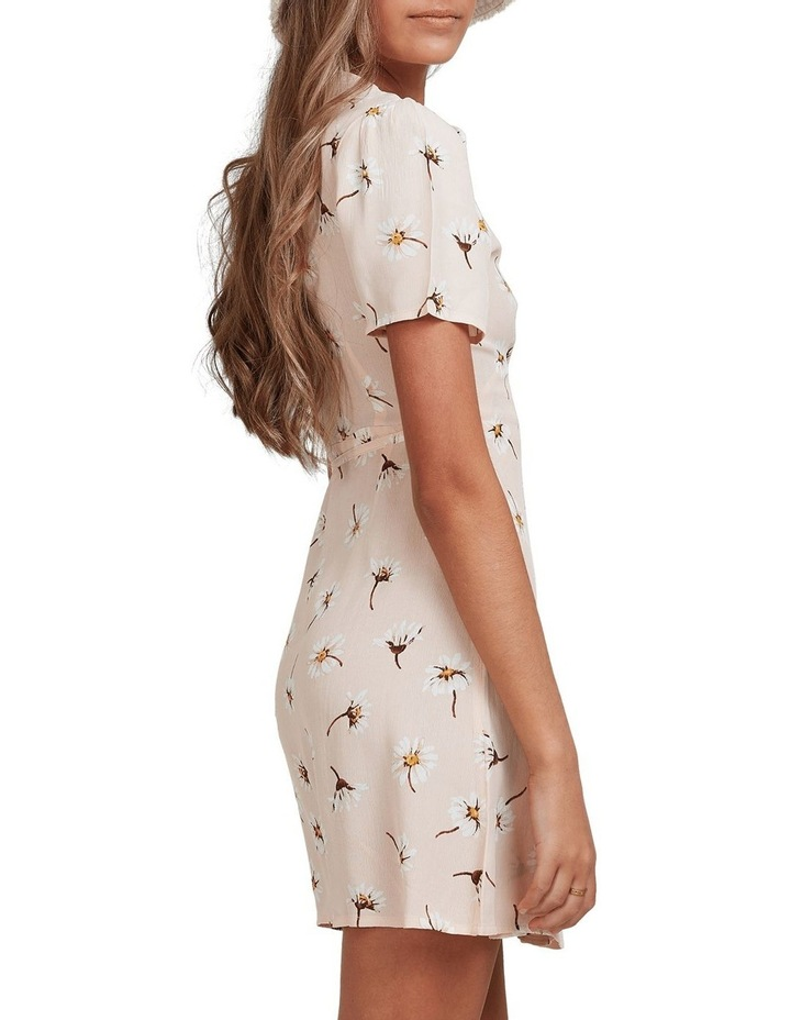 Feelin Peachy Dress image 6