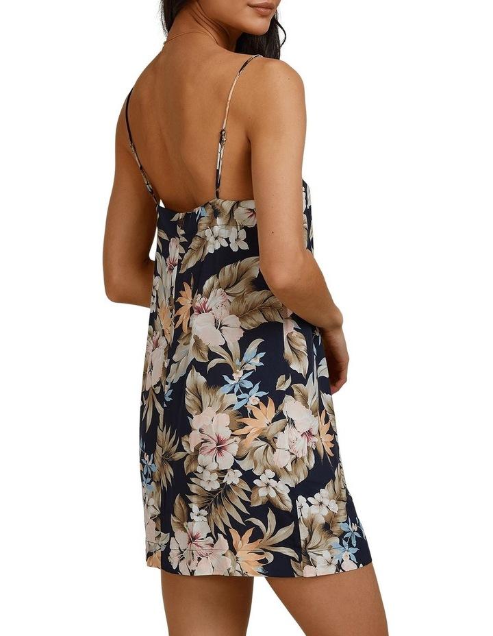 Tropicool Dress image 4