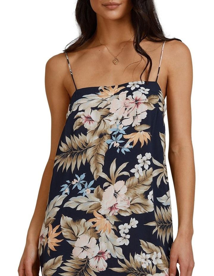 Tropicool Dress image 5