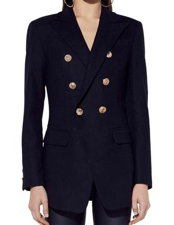 Coats   Jackets  728d9e799e