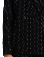 Staple The Label - Zim Cut Sew Blazer