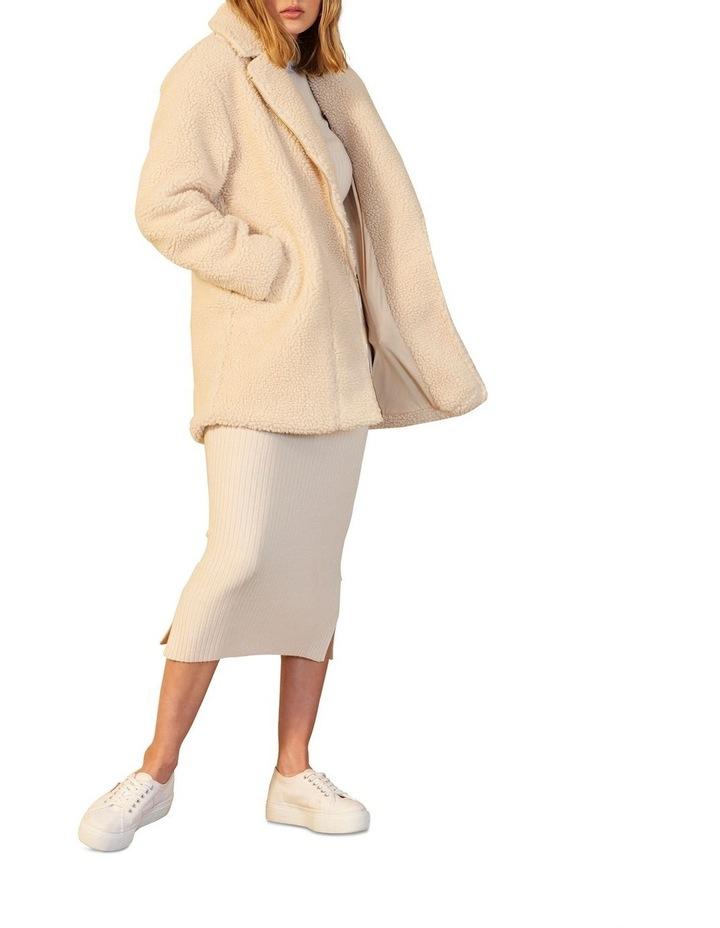 Clover Jacket image 1
