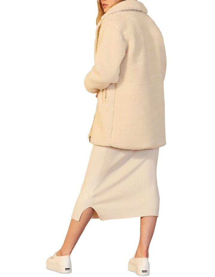 Clover Jacket image 2