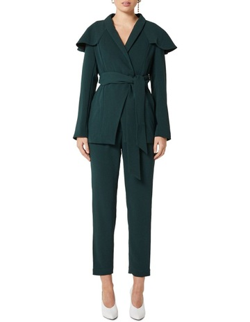 8fbe739a9 Women's Coats & Jackets On Sale   MYER