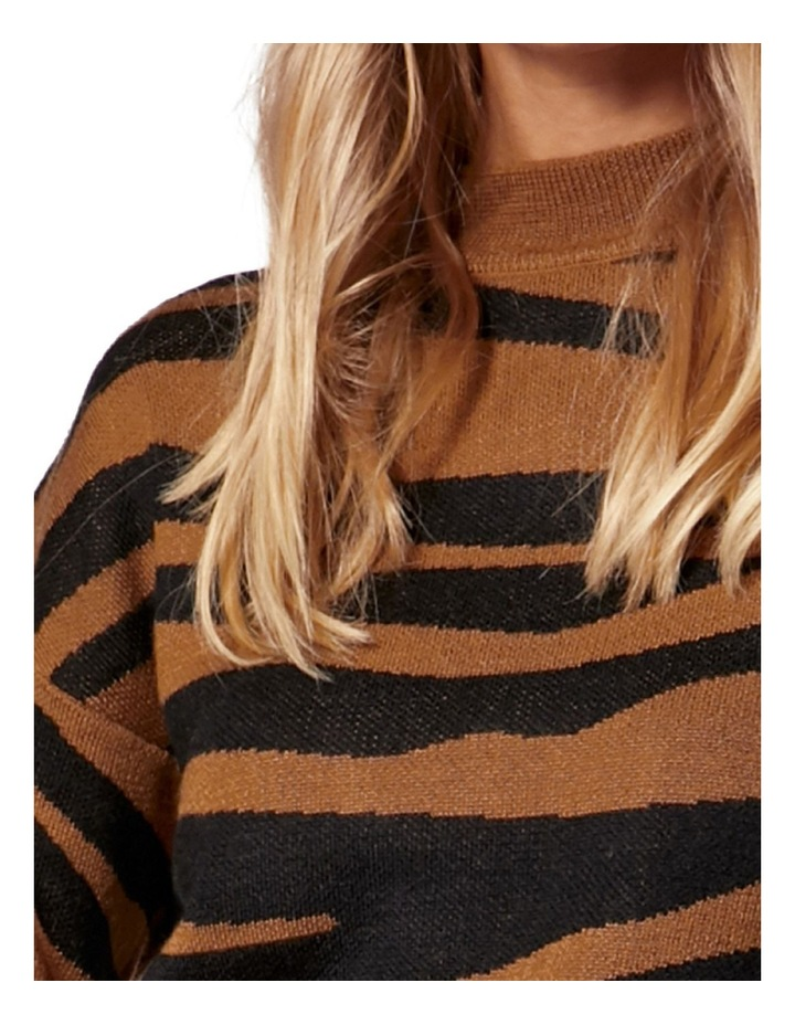 Gold Dust Sweater image 4
