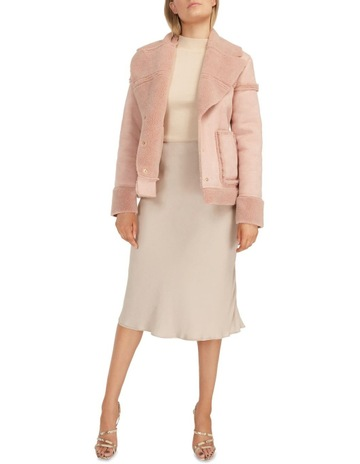 5713ad88a Women's Coats & Jackets On Sale | MYER