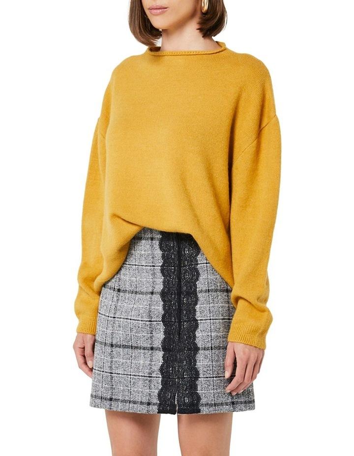Presto Knit Sweater image 2