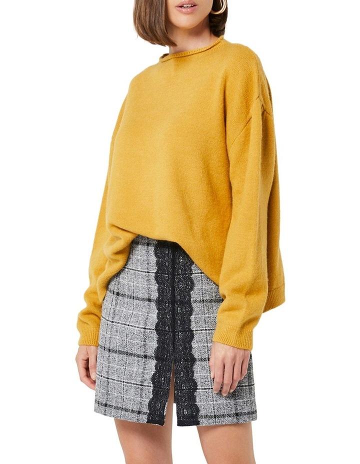 Presto Knit Sweater image 3