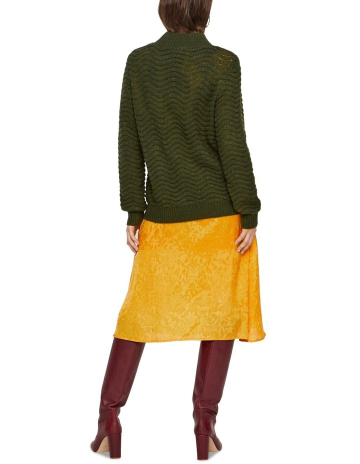 Brentice Knit Pullover image 2