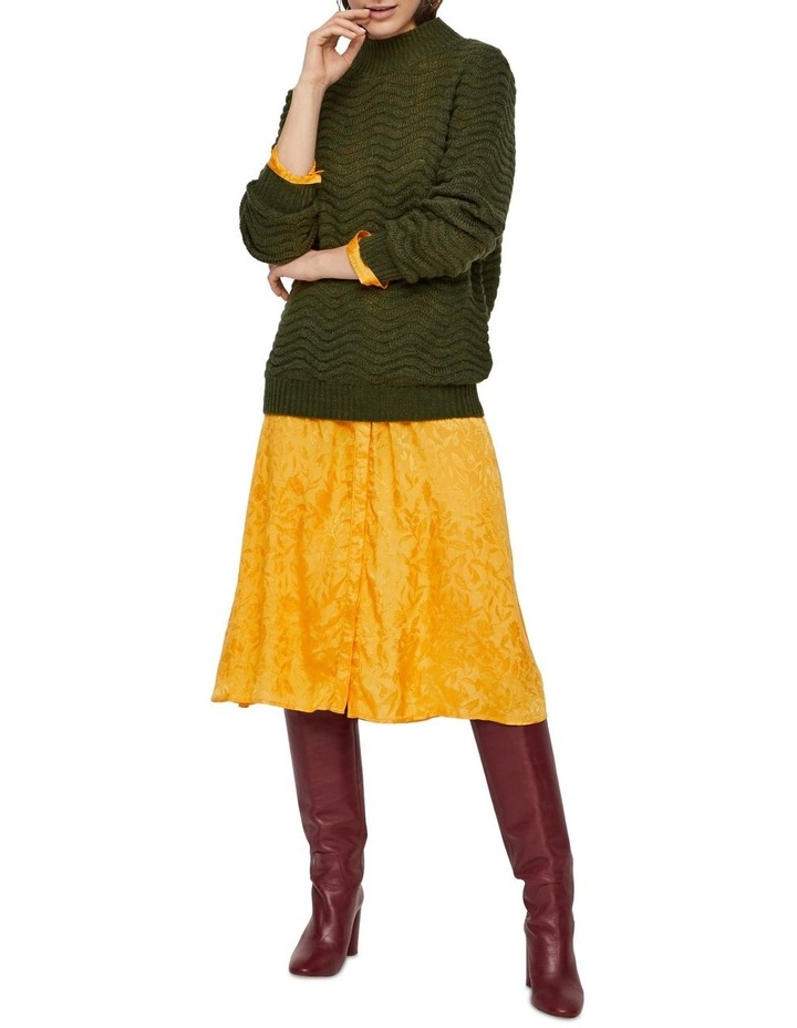 Brentice Knit Pullover image 3