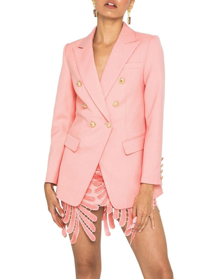 The Signature Blazer image 1