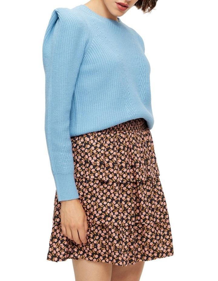 Carlotta Knit Pullover image 1