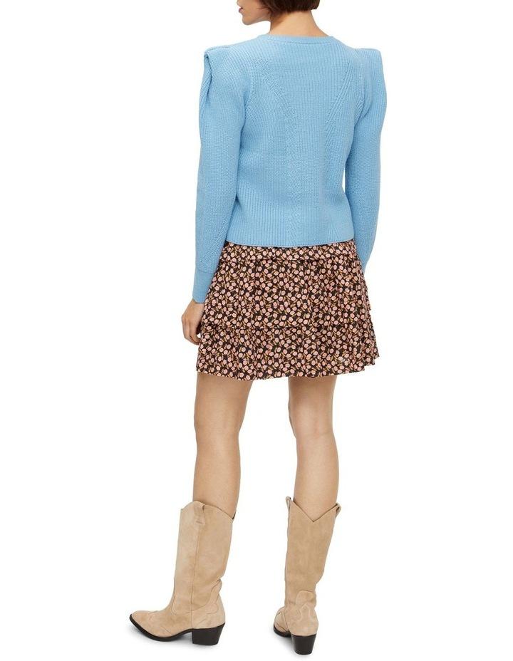 Carlotta Knit Pullover image 2